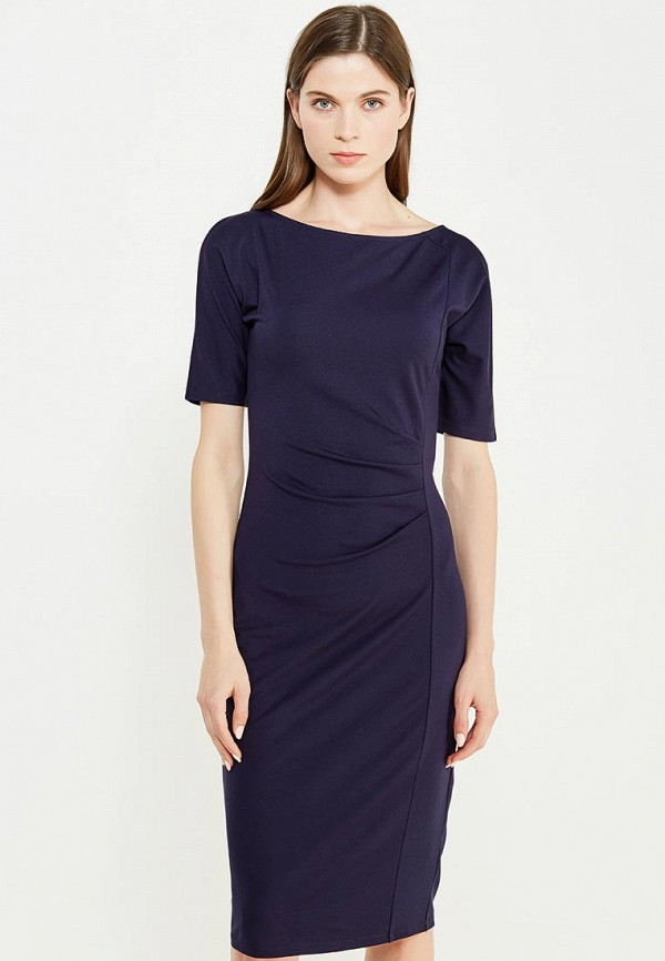 Платье Weekend Max Mara Weekend Max Mara WE017EWTMN33 сандалии weekend max mara weekend max mara we017aworc09