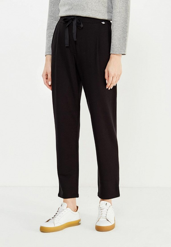 Брюки спортивные Weekend Max Mara Weekend Max Mara WE017EWTMN72 брюки weekend max mara weekend max mara we017ewtmp22