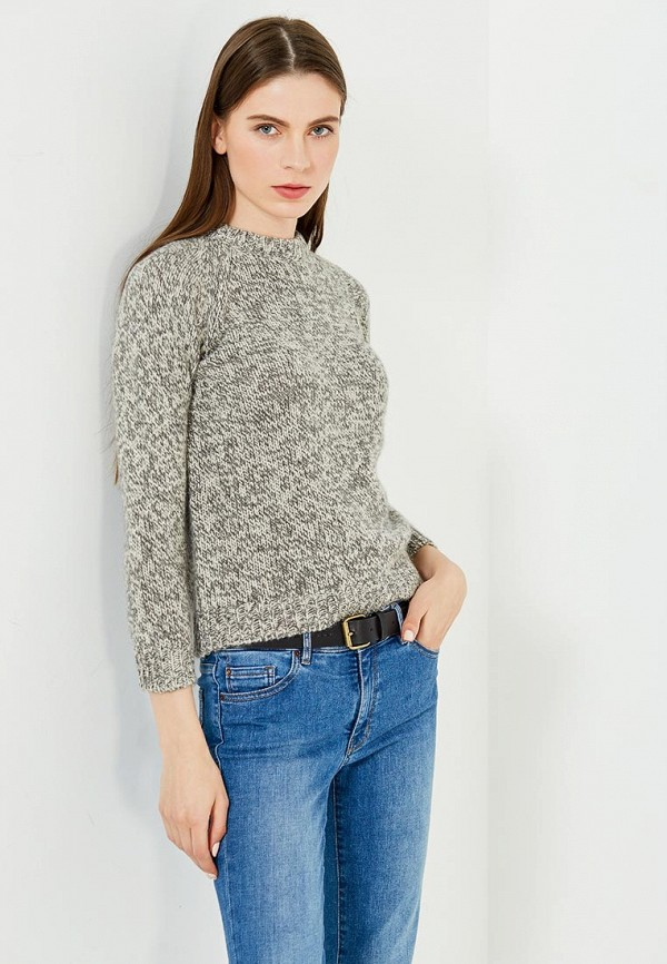 Джемпер Weekend Max Mara Weekend Max Mara WE017EWTMO94 сандалии weekend max mara weekend max mara we017aworc09