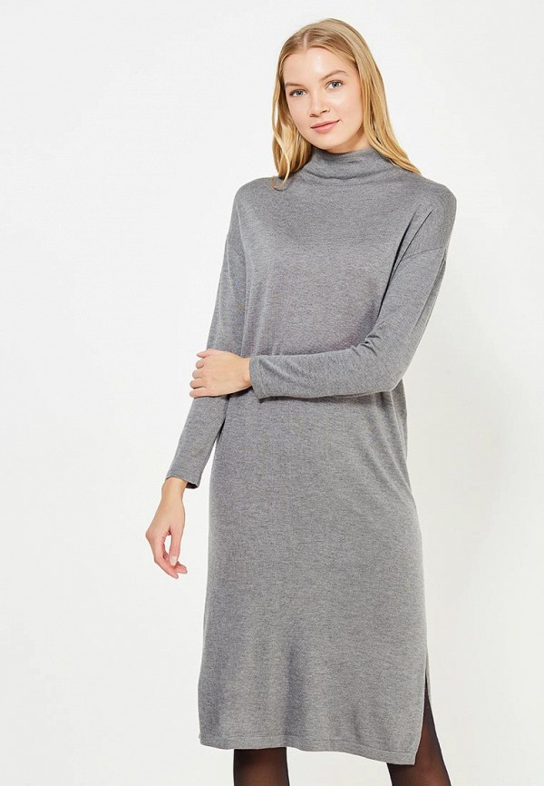 Платье Weekend Max Mara Weekend Max Mara WE017EWTMP02 платье weekend max mara weekend max mara we017ewtmi24
