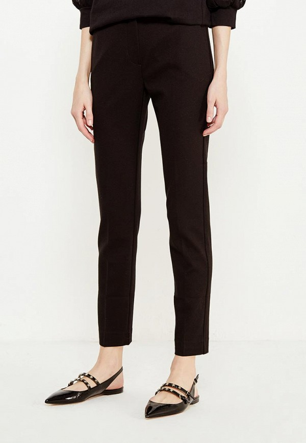 Брюки Weekend Max Mara Weekend Max Mara WE017EWTMP12 брюки weekend max mara weekend max mara we017ewtmp22