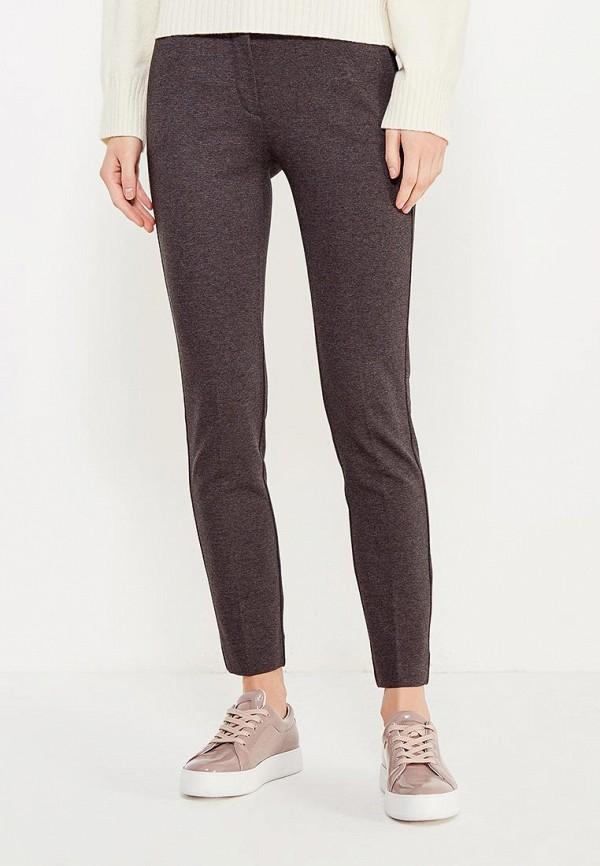 Брюки Weekend Max Mara Weekend Max Mara WE017EWTMP14 брюки weekend max mara weekend max mara we017ewtmp22