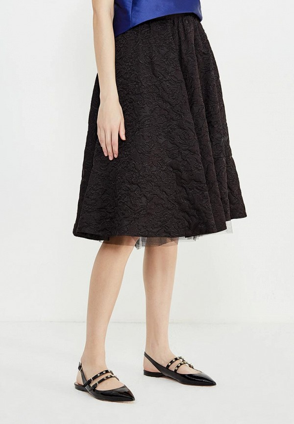 Юбка Weekend Max Mara Weekend Max Mara WE017EWTMP28 брюки weekend max mara weekend max mara we017ewtmp40