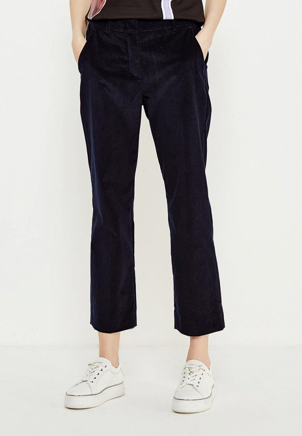 Брюки Weekend Max Mara Weekend Max Mara WE017EWTMP38 брюки weekend max mara weekend max mara we017ewtmp22