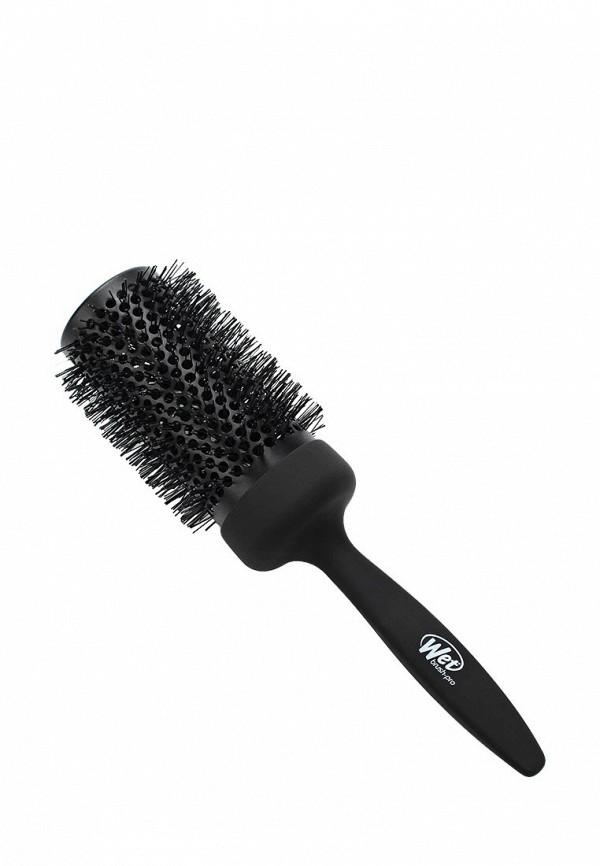 Расческа Wet Brush Wet Brush WE018LWXZR68 аксессуар чехол asus zenfone go zb500kl zibelino ultra thin case white zutc asu zb500kl wht