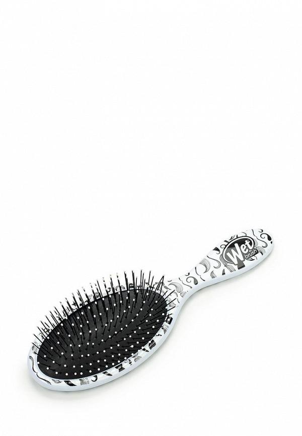 цена на Расческа Wet Brush Wet Brush WE018LWXZR77