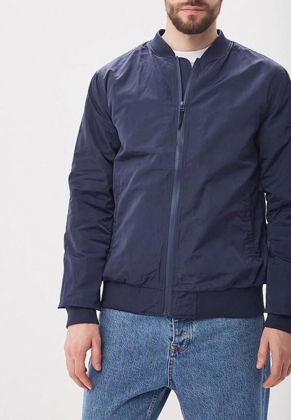 Куртка Wear Colour Wear Colour WE019EMBNEC9 шапка wear colour wear colour we019cuzrk93