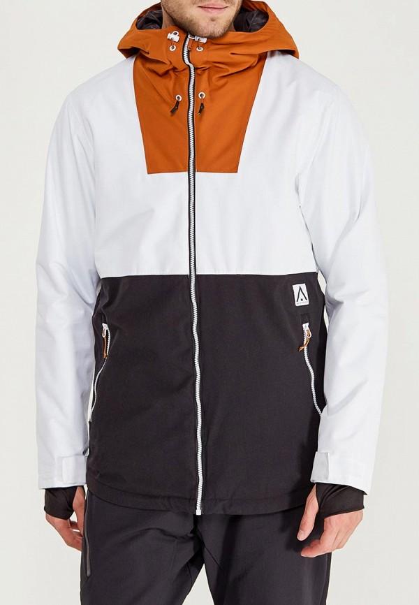 Куртка горнолыжная Wear Colour Wear Colour WE019EMZRK99 пуховик женский colour wear cub jacket black