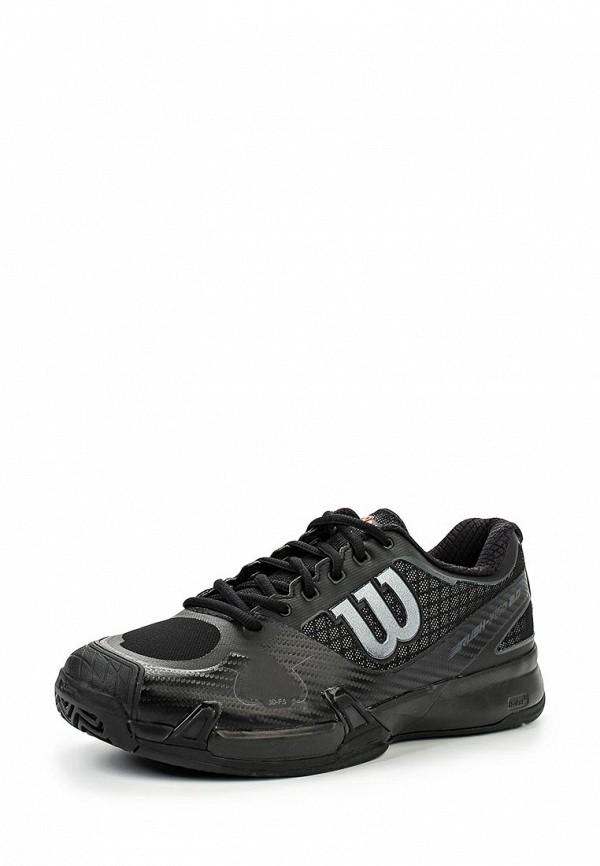 Мужские кроссовки Wilson WRS321410