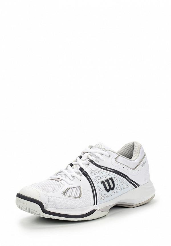 Мужские кроссовки Wilson WRS320820
