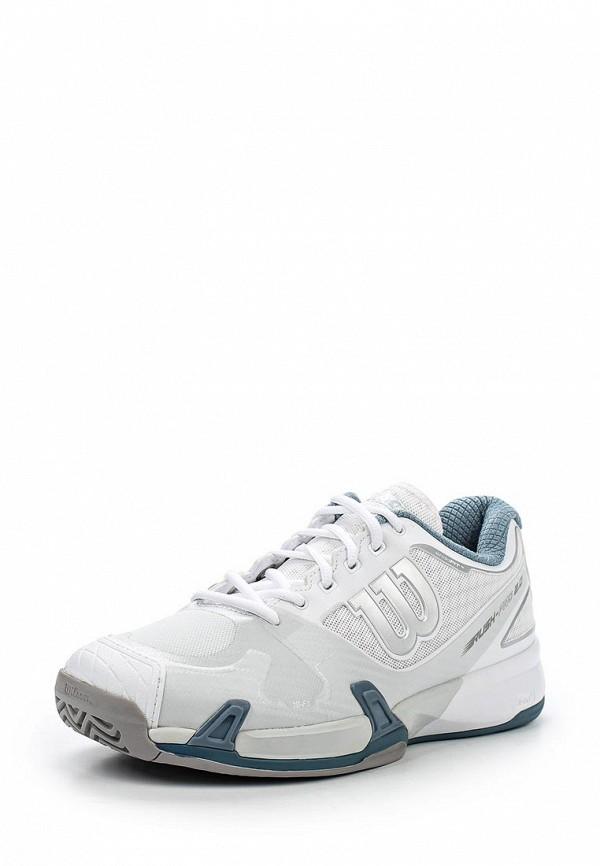 Мужские кроссовки Wilson WRS320910E
