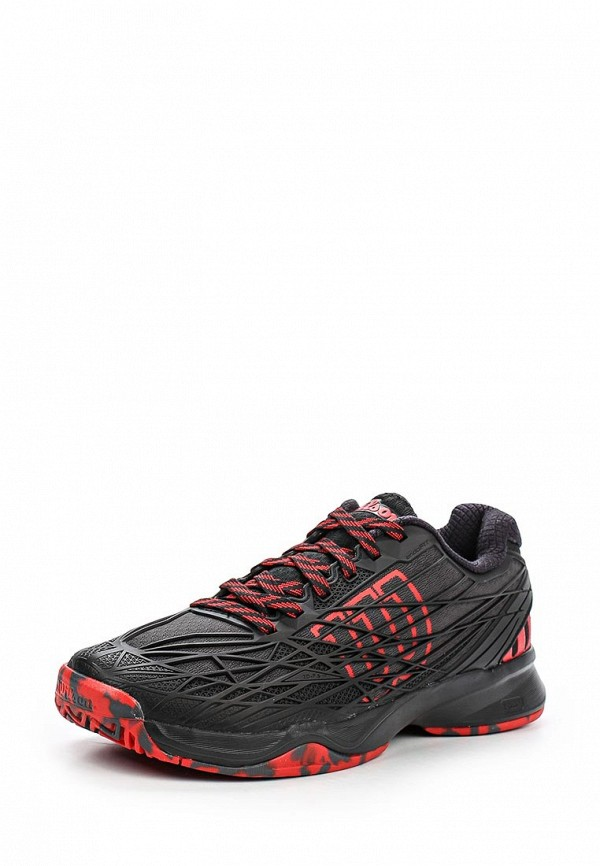 Мужские кроссовки Wilson WRS321460E