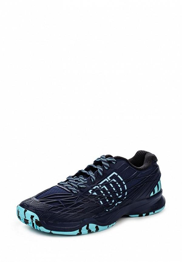 Мужские кроссовки Wilson WRS322040