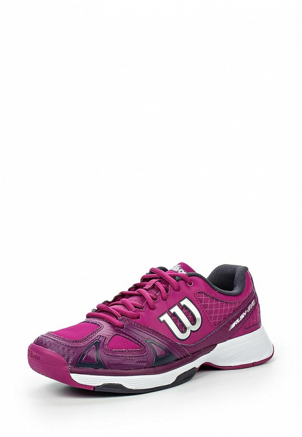 Женские кроссовки Wilson WRS321560