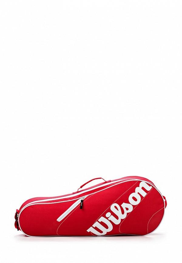Спортивная сумка Wilson WRZ609503