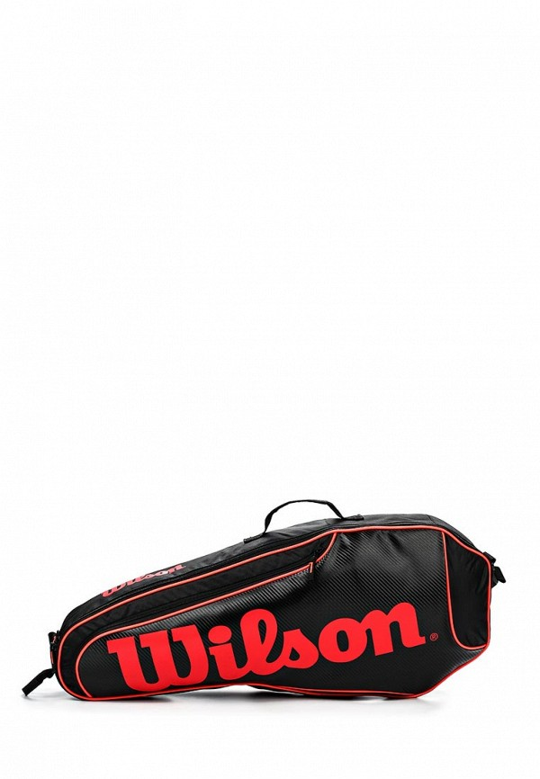 Спортивная сумка Wilson WRZ854503