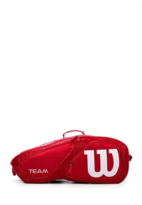 Спортивная сумка Wilson WRZ857603