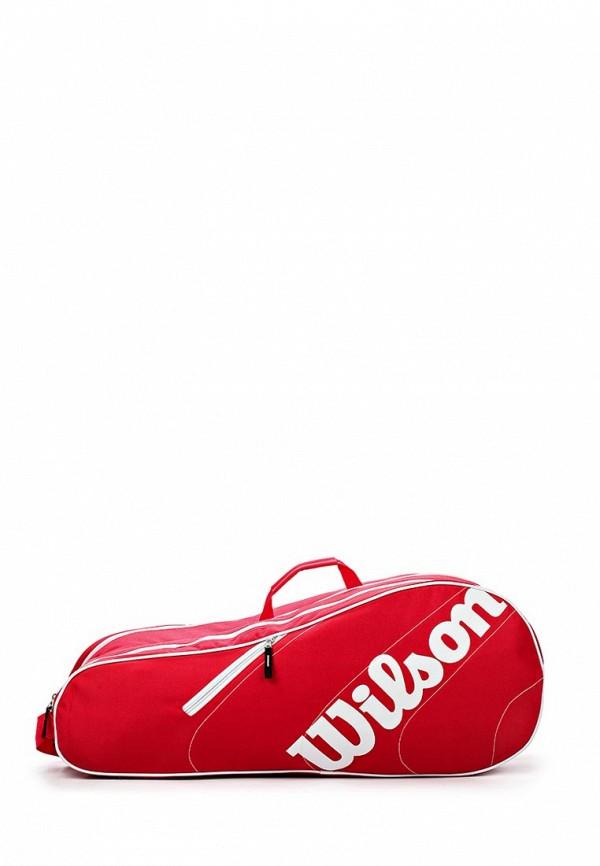 Спортивная сумка Wilson WRZ882606