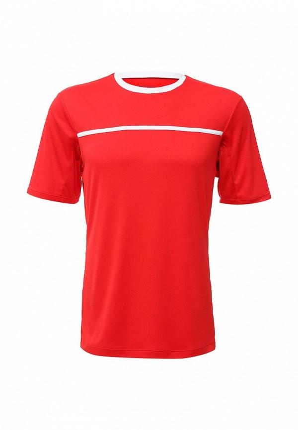 Спортивная футболка Wilson WRA725102