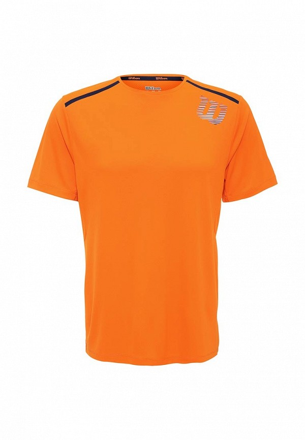 Спортивная футболка Wilson WRA730702