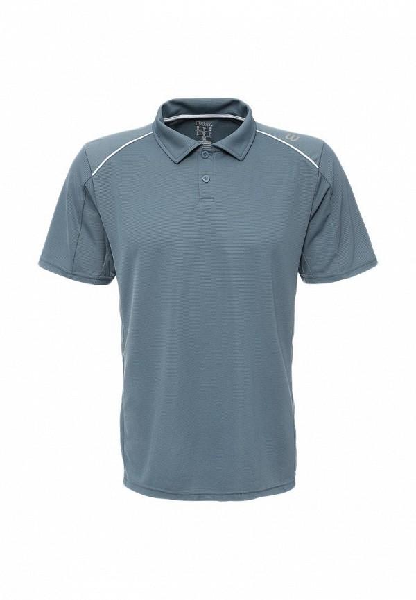 Спортивная футболка Wilson WRA703209