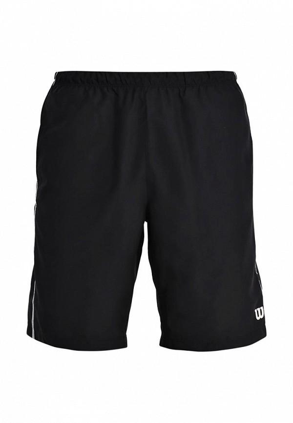 Мужские спортивные шорты Wilson WRA704301