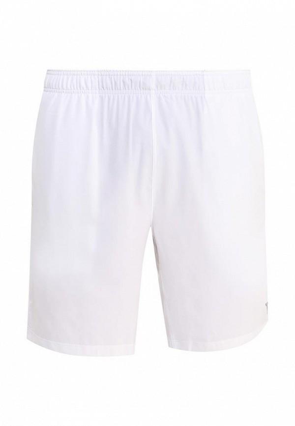 Мужские спортивные шорты Wilson WRA730801