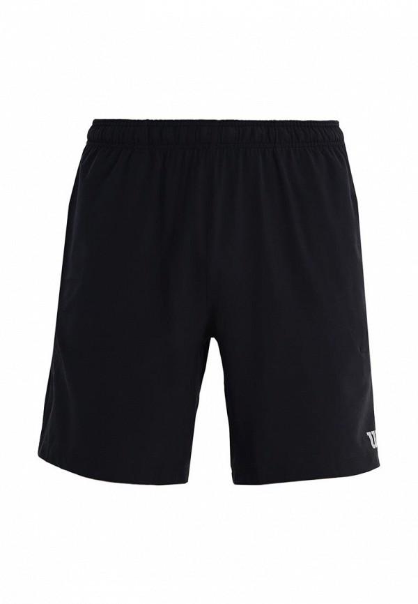 Мужские спортивные шорты Wilson WRA730802
