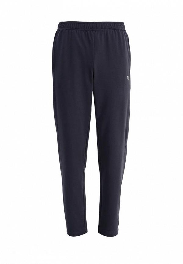 Мужские спортивные брюки Wilson WRA733202