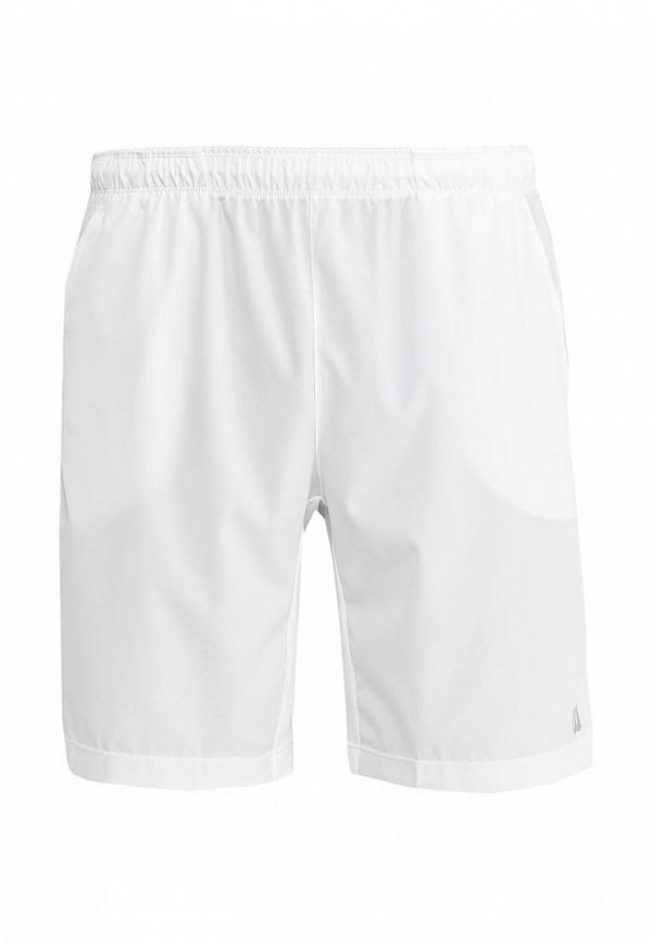 Мужские спортивные шорты Wilson WRA743201