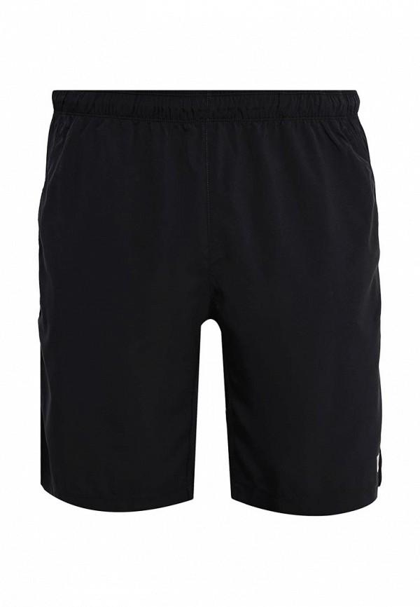 Мужские спортивные шорты Wilson WRA743202
