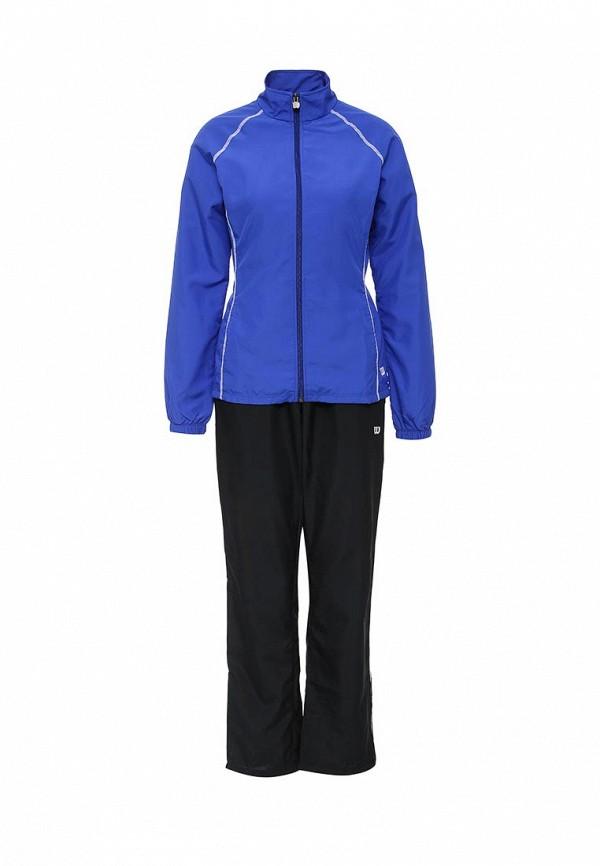 Спортивный костюм женский 48 размер с доставкой