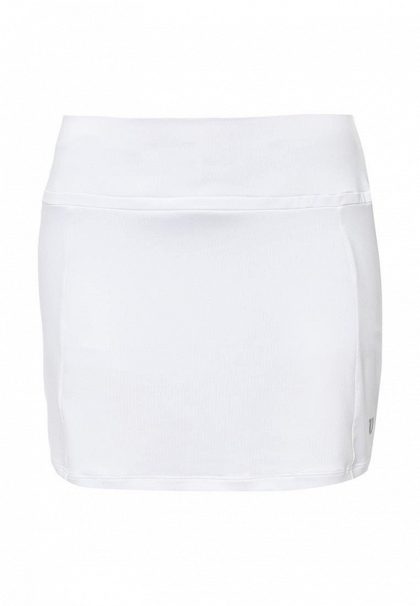 Женские спортивные шорты Wilson WRA708803