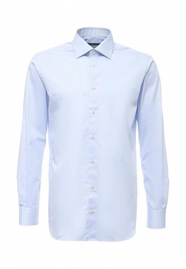 Рубашка с длинным рукавом Windsor 13009100