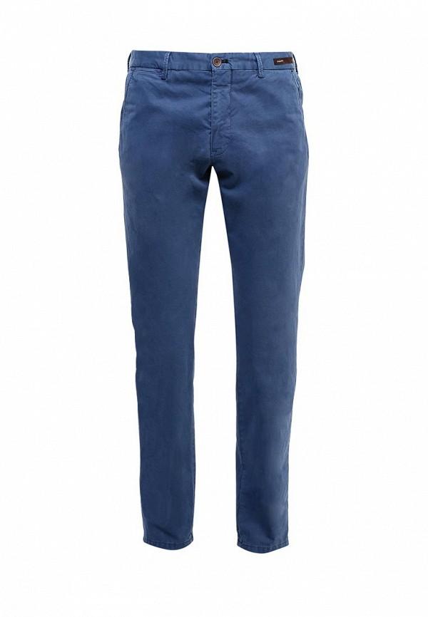 Мужские брюки Windsor 30001699