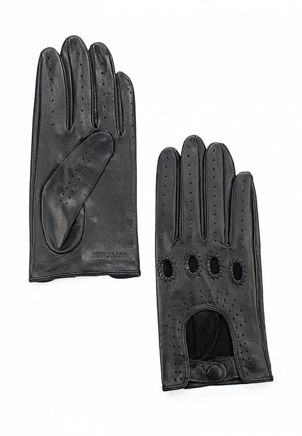 Перчатки Wittchen Wittchen WI014DWWHG42