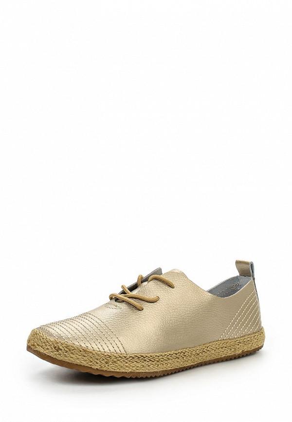 Женские ботинки Wilmar 61-CM-01 L