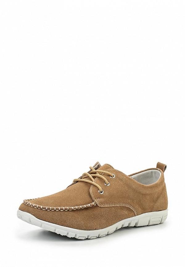 Женские ботинки Wilmar 61-DF-02 D