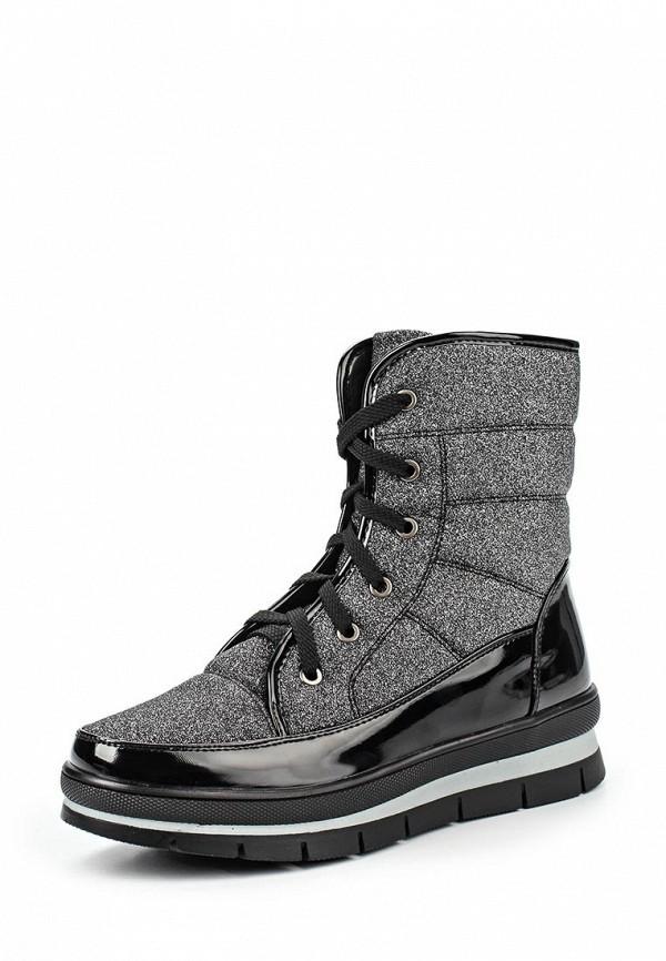 Ботинки Wilmar 63-OK-03 C