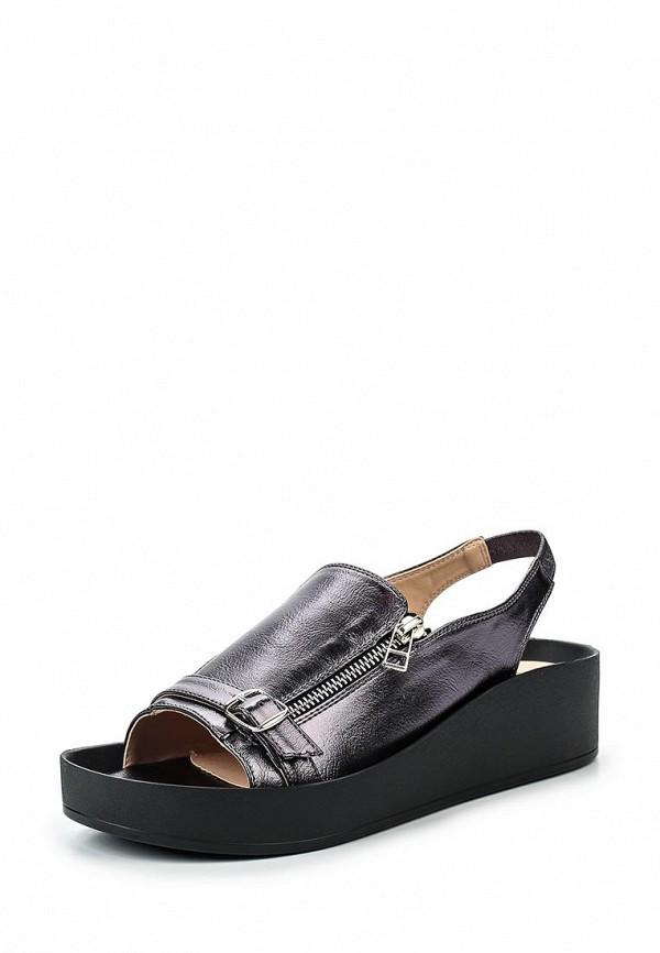 Женские сандалии Wilmar 71-AM-01 C