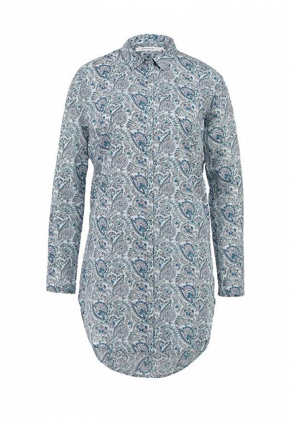Рубашка домашняя WOMEN'SECRET