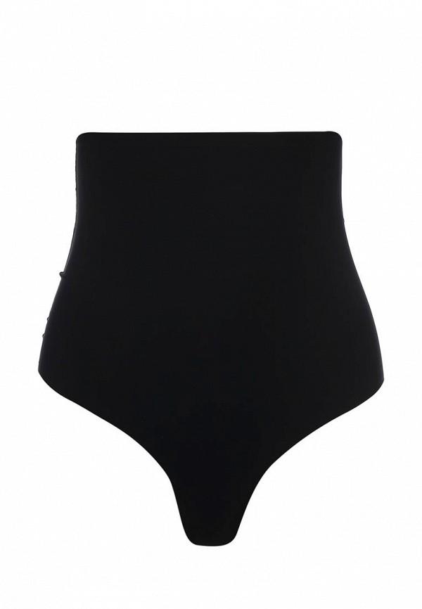 Женское корректирующее белье women'secret 5181801