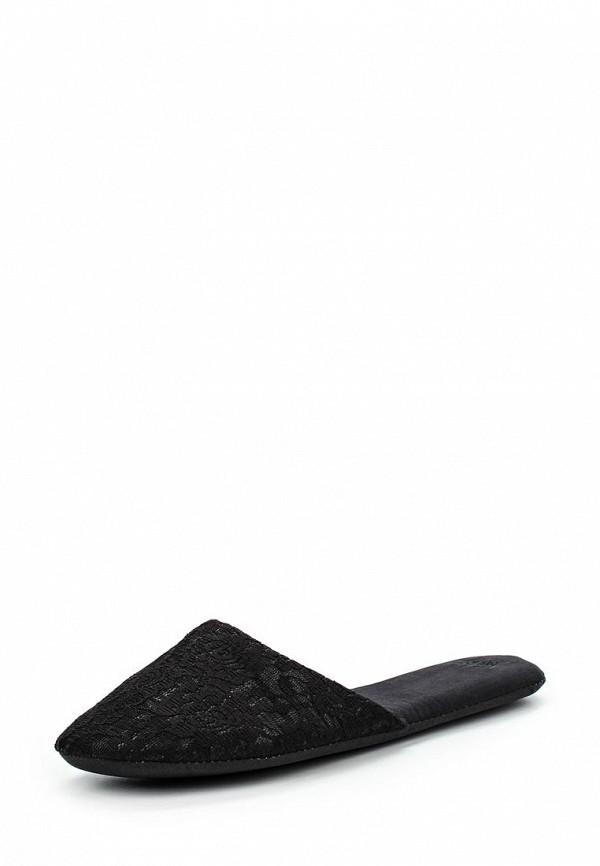 Женская домашняя обувь WOMEN'SECRET 4998502