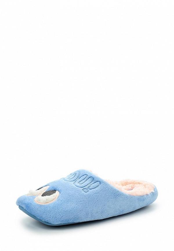 Женская домашняя обувь WOMEN'SECRET 4998545