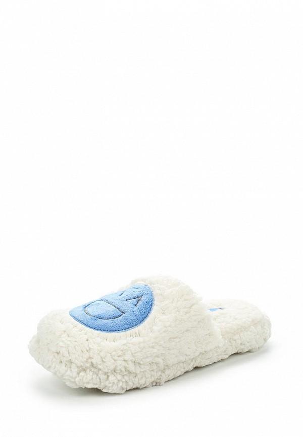 Женская домашняя обувь WOMEN'SECRET 4998553