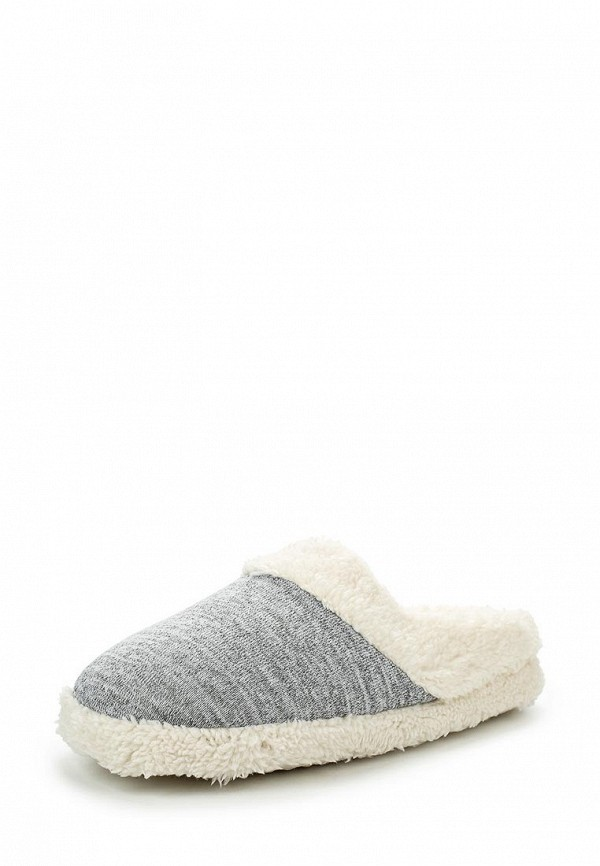 Женская домашняя обувь WOMEN'SECRET 4998707