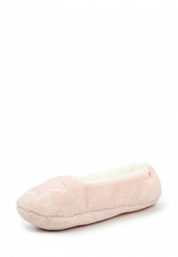 Женская домашняя обувь WOMEN'SECRET 4998790