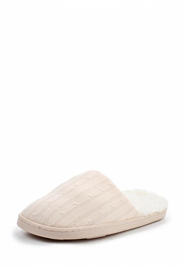 Женская домашняя обувь WOMEN'SECRET 8978891