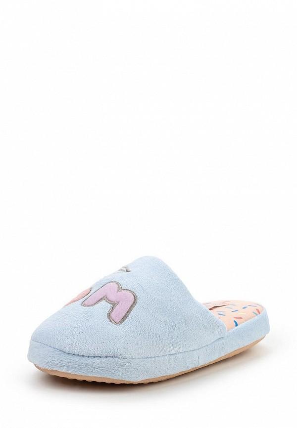 Женская домашняя обувь WOMEN'SECRET 4998936