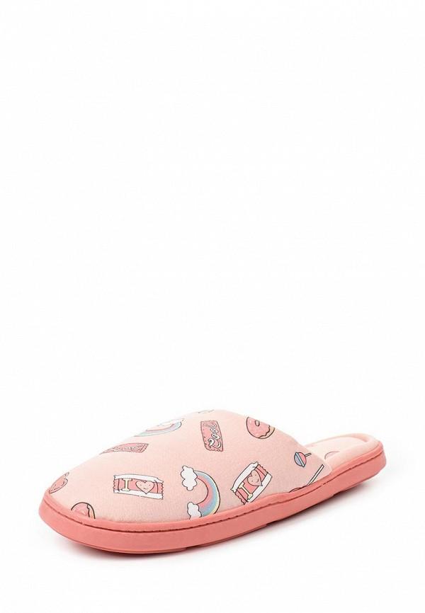 Женская домашняя обувь WOMEN'SECRET 4998928